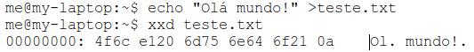 xxd.iso88591